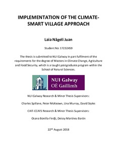 Galway All Products Pdf