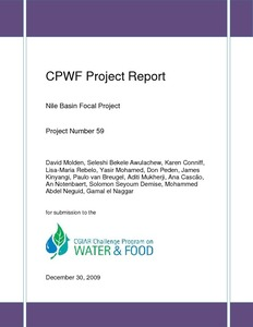 PN59_IWMI_Project Report_Dec09_final