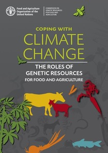 Coping with climate change the roles of genetic resources for food coping with climate change the roles of genetic resources for food and agriculture fandeluxe Image collections