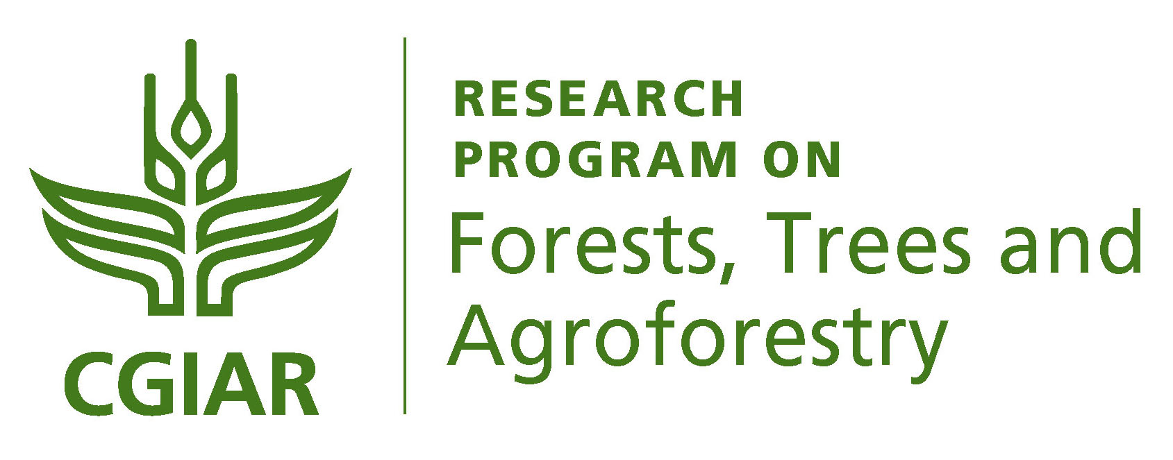 a description of agroforestry as social forestry on the purpose of sustainable development Agroforestry tree products (aftps): targeting poverty reduction social equity and environmental developed in support of this sustainable rural develop.
